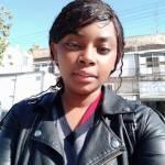 bijou natia Profile Picture