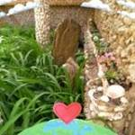 Phoenix Bamba Profile Picture