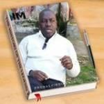 Pasteur Lobabonheur Profile Picture
