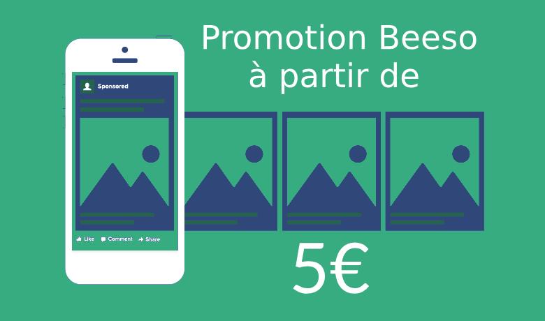 Auto Promotion