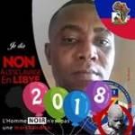 Emile Dureth N. Profile Picture