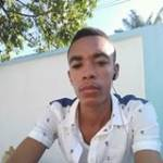 Kayam Ibrahim