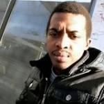 Oussene Abdou Profile Picture