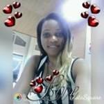 Armelle Kajeu Profile Picture