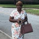 Agnes Marthe Ndong Misse
