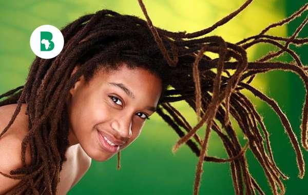 9 choses à savoir sur les croyances des Rastafaris