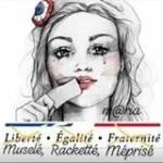 Marie Dijoux Profile Picture