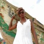 Fatou Yatabaré Profile Picture