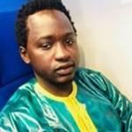 Yakhouba Kallo Profile Picture