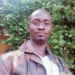 Souleymane Ibrahim Koba Profile Picture