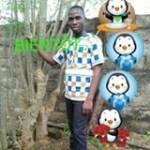 Shanaka Sekongo Profile Picture