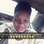 Aminata-Adrien Nkunku Lusala