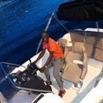Ibrahima Fedior Dia Profile Picture
