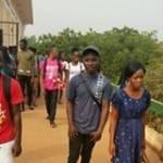 Idrissou Solokou Profile Picture