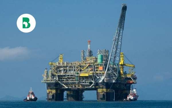 Voici les 10 meilleurs pays producteurs de pétrole d'Afrique