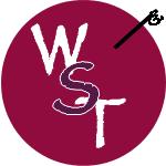 Wax, Style & Tendance - Prêt-à-Porter et Acces' en Wax