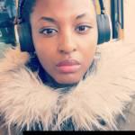 Sandrine Profile Picture
