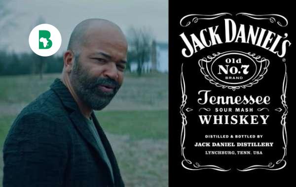 """Jack Daniels rend hommage à l'esclave à l'origine de son whisky """"Nearis Green"""""""