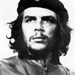 El Commandante Profile Picture