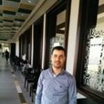 YS Halim