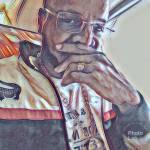 Yohann Muzanga Profile Picture