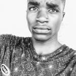 Arnold Etoundi Profile Picture