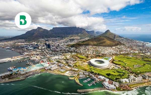 Les 10 villes les plus hospitalières d'Afrique