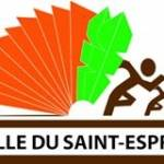 Sjde Ville du Saint-ESprit Profile Picture