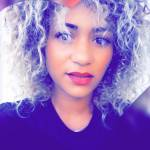 Mariama Cissé Profile Picture