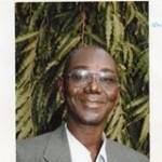 Antoine Yameogo Profile Picture