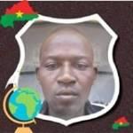 Djibribna Banda Profile Picture