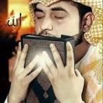 Ahmad Bah Profile Picture
