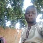 Antoine Kabore Profile Picture