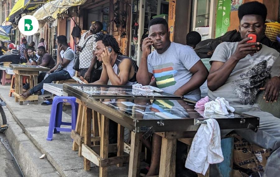 L'Ethiopie veut devenir le géant de l'intelligence artificielle (IA) de l'Afrique. Voici comment…