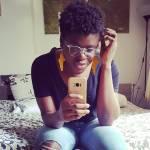 Alice Dina Ntoya Profile Picture