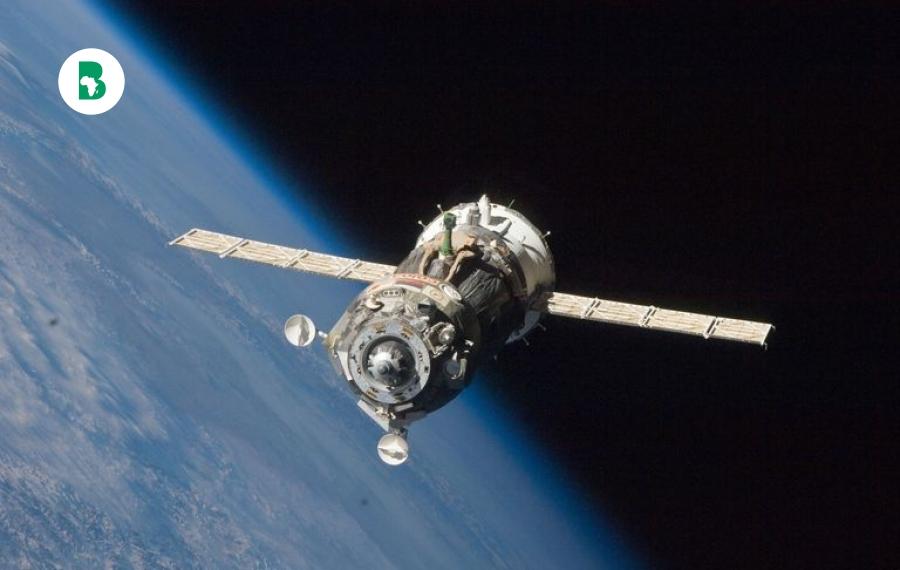 Voici les 5 pays africains dotés de programmes spatiaux avancés