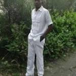 Mahaba Lukombo Profile Picture