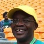 Jean Gahururu