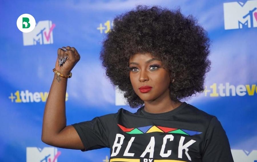 5 personnalités afro-dominicaines que vous ne connaissiez peut-être pas