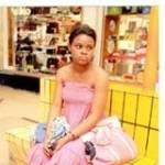 Afrikita De Nkoum Ékeign Profile Picture