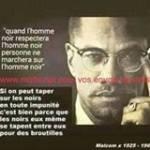 Issa Thiam Profile Picture