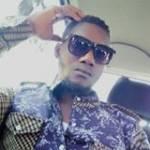 Yssouf Samandoulgou Profile Picture