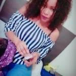 Lamine Sylla Profile Picture
