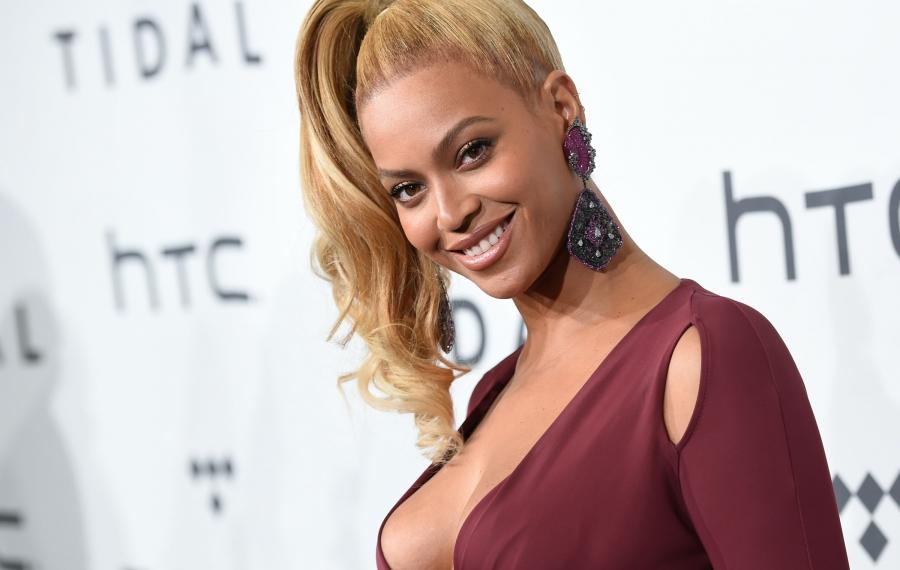 Classement des 5 personnes afro-américaines les plus admirées aux États-Unis