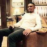Samuel Eto'o Fils Profile Picture