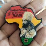 Ras Tafari Profile Picture