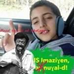 Karim Boucellam Profile Picture