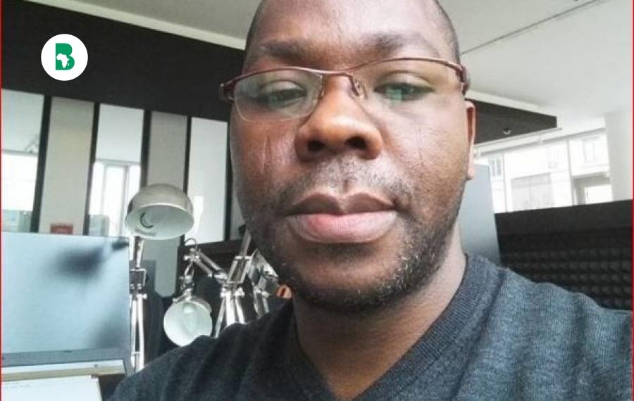 Un Nigérian construit le premier portail mondial d'IA capable de traduire plus de 2 000 langues africaines