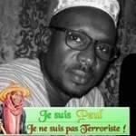 Oumar DIA Profile Picture