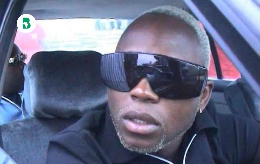 """""""boucantier"""" fait son entrée dans Le Petit Larousse 2020 en honneur aux Ivoiriens"""